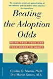 Beating the Adoption Odds: Revised and Updated - book cover picture