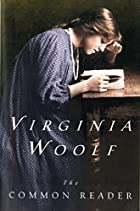 the essays of virginia woolf vol 5 Virginia woolf, the common readervol 1, vintage classics paperback (2003) first published by the hogarth press, 1925 many of the essays in this first volume of the common reader first appeared as book reviews, many of them in the tls.