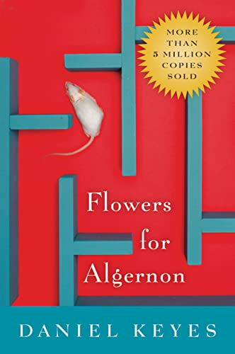 Flowers For Algernon Movie Quotes. flowers in the quotes in her hair flowers