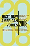 Best New American Voices