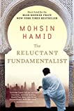 Cover Image of The Reluctant Fundamentalist by Mohsin Hamid published by Harvest Books