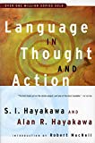 Language in Thought and Action