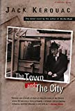 Town And The City, The