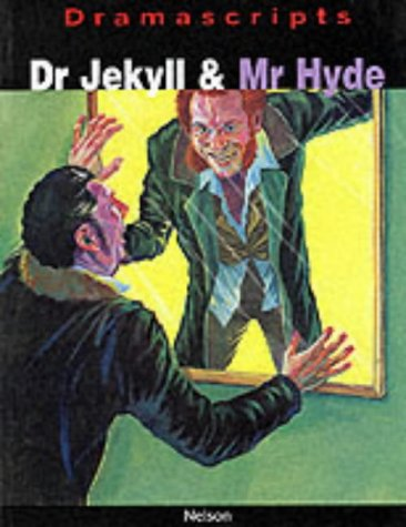dr jekyll and mr hyde duality of man essay Hyde explores the nature of man, both good and bad, and his relationship to the outside world, specifically on society in the the strange case of dr jekyll and mr.