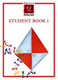 Nelson English - International Evaluation Pack 1: Nelson English International Student Book 1: International Edition Bk. 1