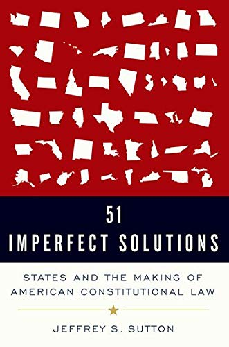 Fifty-One Imperfect Solutions