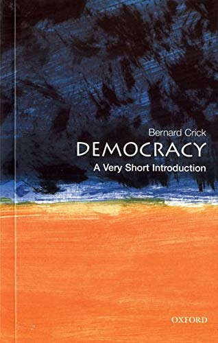 essays on political accountability in non democratic regimes