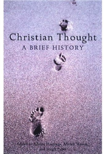 alister mcgrath christian theology an introduction pdf
