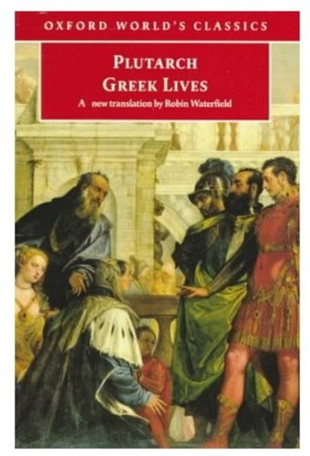 solon and lycurgus essay But this carefully curated set of essays, originating in a 2009  with a pair of  essays on the reception of cleisthenes and lycurgus, ancient and modern  as  fourth-century athenians mythicised solon, portraying him as 'un.