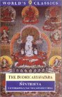 The Bodhicaryavatara A Guide to the Buddhist Path to Awakening