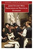 Buy Principles of Political Economy: And Chapters on Socialism from Amazon