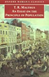 An Essay on the Principle of Population (Oxford World