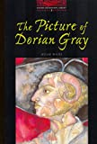 The Picture of Dorian Gray: Stage 3: 1,000 Headwords (Oxford Bookworms)