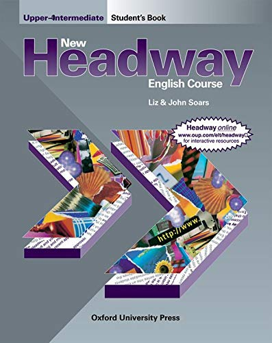 headway upper intermediate word list E-books lists of useful language support tefltastic new headway pre-  intermediate vocabulary revision storytelling game worksheet 1- playing cards.