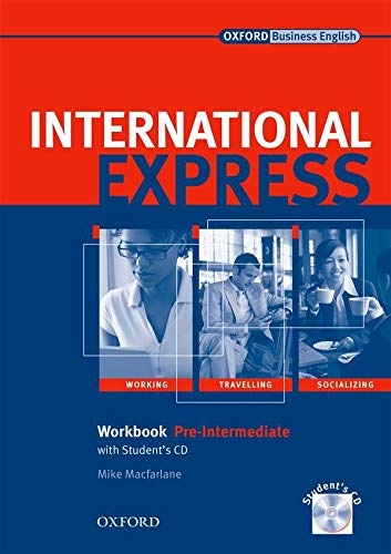 International Express