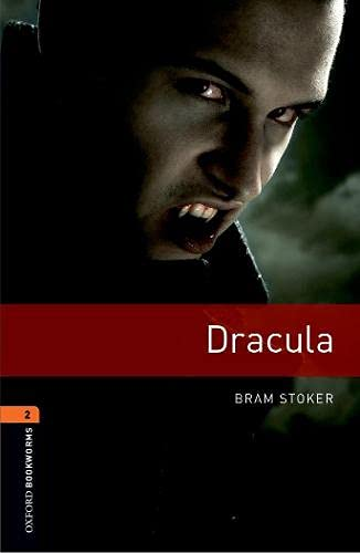 Dracula (Bookworms Library)