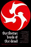 Tibetan Book of the Dead - book cover picture