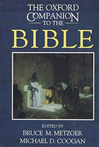 Home religion the bible libguides at marymount university oxford companion to the bible ebooks logo fandeluxe Gallery