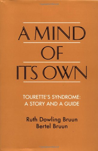 a history of the tourette syndrome The most severe of these is tourette's disorder or tourette's syndrome tourette syndrome is a of patients with tourette syndrome have a family history of the.