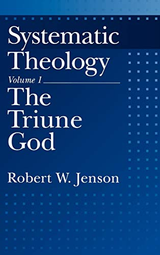 theology of revelation 3:15-20 essay Revelation and john: theology a lot of debate and controversy surrounds the proper interpretation of the book of revelation there are four main interpretations of the apocalyptic work, with the four differing on the question of whether the events in revelation have already been fulfilled, and whether the symbols relate to any historical events.