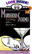 Murderous Schemes: An Anthology of Classic Detective Stories by  Donald E. Westlake (Editor), et al (Paperback - January 1998)
