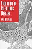 Evolution of Infectious Disease