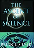 The Ascent of Science - book cover picture