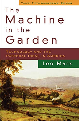 Cover of Marx, Leo