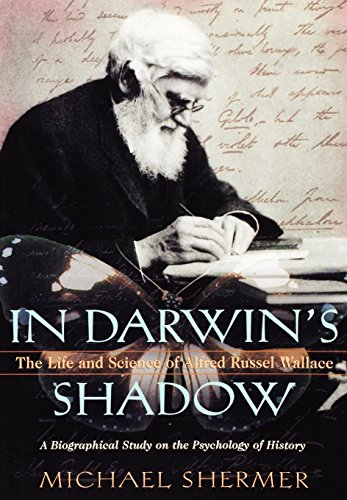In Darwin's Shadow