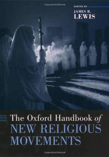 the oxford h andbook of philosophical theology rea michael flint thomas p