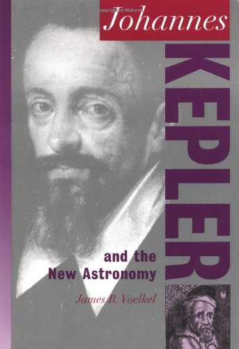 Kepler