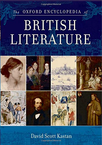 research project gothic literature 11 outstanding topics for research papers in english literature if there is a subject that offers one a plethora of characters, facets and life teachings, it is english literature.