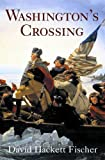 Washington's Crossing (pivot Momentos na História Americana)
