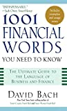 Buy 1001 Financial Words You Need to Know from Amazon