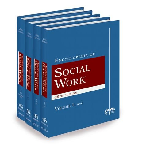 Social Work college subjects mecc