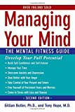 Managing Your Mind