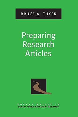 tutorials for creating research papers