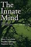 The Innate Mind: Volume 3