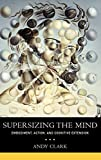 Supersizing the Mind