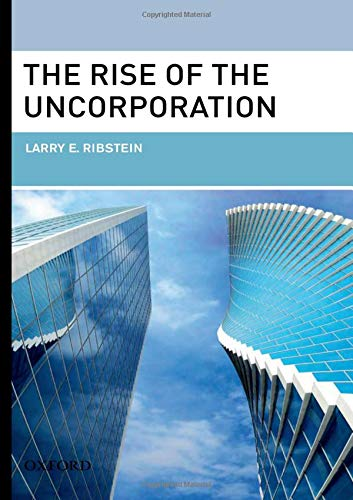 Research Corporate And Business Law Business Corporate Law