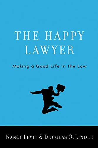 how to become a good lawyer pdf