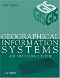 Geographical Information Systems: An Introduction