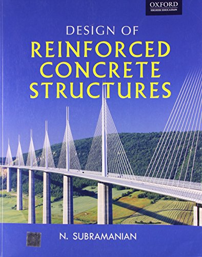 PDF Design of Reinforced Concrete Structures