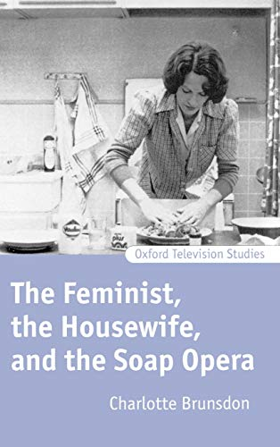 feminist film theory thesis Figures of resistance is a comprehensive collection of critical essays on feminist film theory and lesbian representations by pioneering feminist scholar teresa de lauretis.