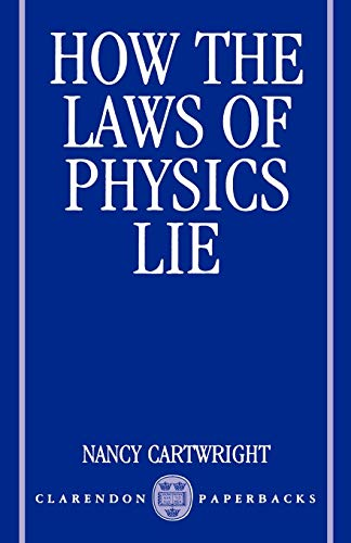 University Physics With Modern Physics 13th Edition Pdf