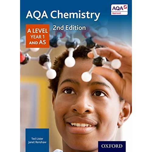 english a2 coursework introduction Introduction 3 11 - overview of the a2 unit overviews 29 41 - lt3 42 • exemplar materials online for assessing the coursework units.