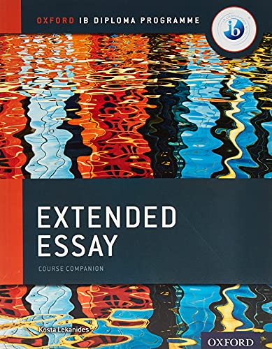 """oxford tutorial essay """"the 'oxford tutorial' is part of a learning system that involves a period, usually a week, of intensive study, the preparation of some work, whether an essay or completion of a problem sheet, followed by the tutorial itself."""