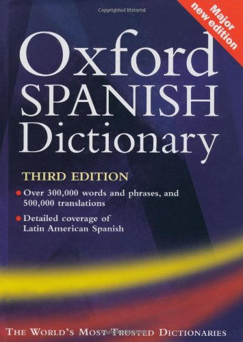Getting Started - SPAN 490 Spanish & English Translation ...