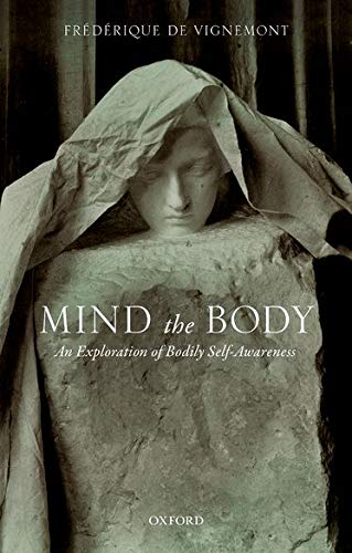 Mind the Body