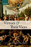 Virtues and Their Vices